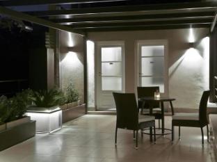 San Telmo Luxury Suites Hotel Buenos Aires - Terrace