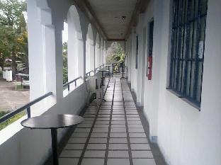 picture 3 of Suburbia Garden Hotel