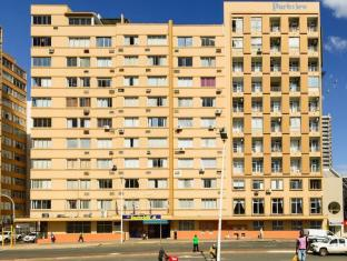 /parkview-hotel/hotel/durban-za.html?asq=jGXBHFvRg5Z51Emf%2fbXG4w%3d%3d