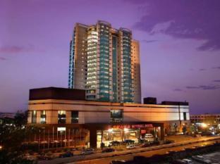 /imperial-hotel/hotel/miri-my.html?asq=jGXBHFvRg5Z51Emf%2fbXG4w%3d%3d