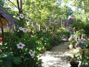 Bantayan Island Nature Park & Resort Đảo Bantayan - Vườn
