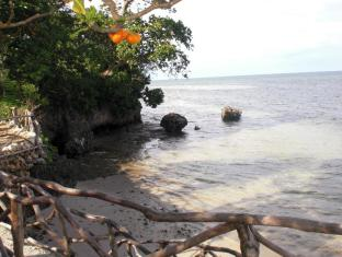 Bantayan Island Nature Park & Resort Đảo Bantayan - Cảnhquan