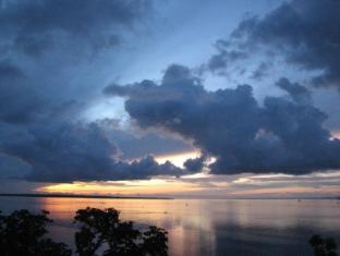 Bantayan Island Nature Park & Resort Đảo Bantayan