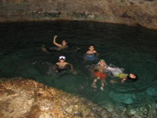 Bantayan Island Nature Park & Resort Đảo Bantayan - Khu vựcxung quanh