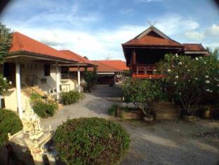 Elephant Guesthouse Phuket