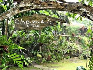 Chema's by the Sea Beach Resort Davao City - okolica