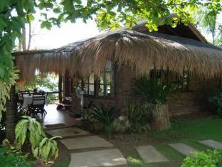Chema's by the Sea Beach Resort Davao City - المظهر الخارجي للفندق