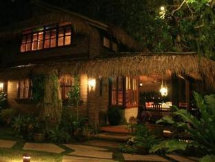 Chema's by the Sea Beach Resort Davao City - Esterno dell'Hotel
