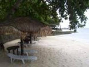 Chema's by the Sea Beach Resort Davao Stadt - Umgebung