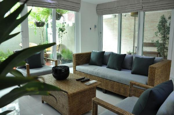 3BR, Cozy & Fashionable house, near Thonglo Bangkok