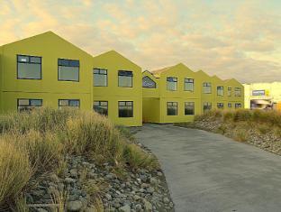 /airport-motel-wellington/hotel/wellington-nz.html?asq=jGXBHFvRg5Z51Emf%2fbXG4w%3d%3d