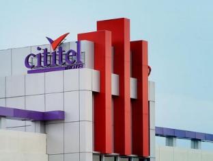 Cititel Hotel Pekanbaru