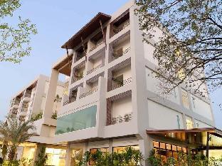 グリーン ホテル & リゾート Green Hotel & Resort