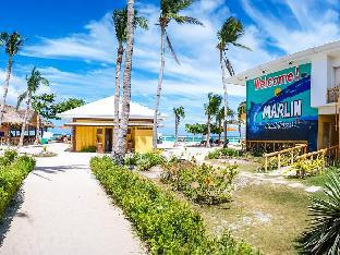 picture 5 of Marlins Beach Resort