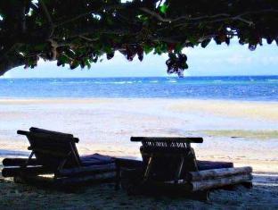 The Cove House Bed & Breakfast Panglao Island - Surroundings