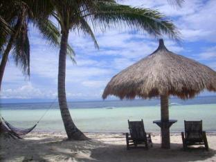 The Cove House Bed & Breakfast Panglao Island - Panglao beach