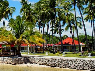 picture 5 of Whispering Palms Island Resort