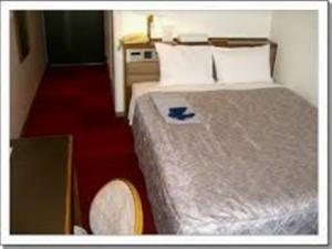 Hotel Sun Plus Yutaka