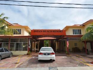 /ms-my/intan-beach-resort/hotel/kuala-terengganu-my.html?asq=jGXBHFvRg5Z51Emf%2fbXG4w%3d%3d
