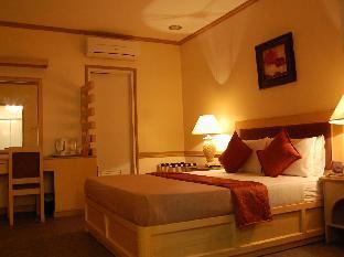 picture 2 of Phela Grande Hotel