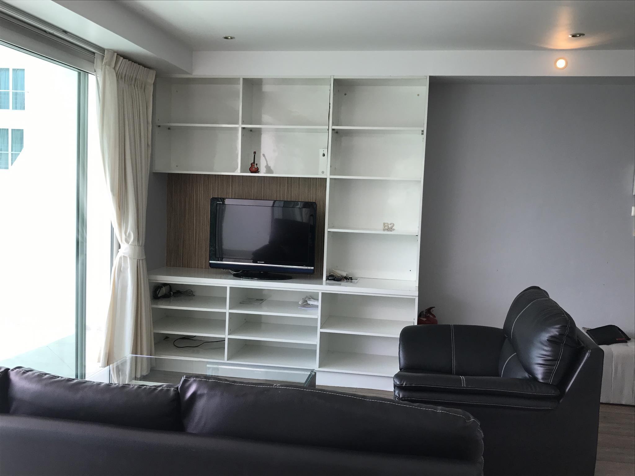 Kata Ocean View 2 Bedroom with Wellness Center B2 Discount