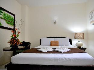 picture 1 of Le Grand Suites
