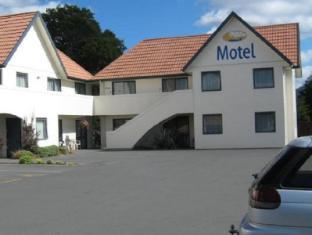 /bellavista-motel/hotel/rotorua-nz.html?asq=5VS4rPxIcpCoBEKGzfKvtBRhyPmehrph%2bgkt1T159fjNrXDlbKdjXCz25qsfVmYT