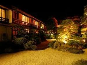 Konya Ryokan Hotel