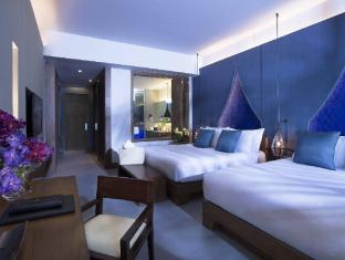 Avista Hideaway Resort & Spa Phuket Phuket - Family Vista Room
