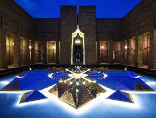Avista Hideaway Resort & Spa Phuket Phuket - Tampilan Luar Hotel