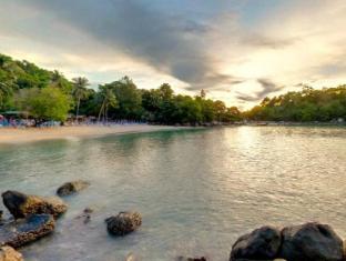 Avista Hideaway Resort & Spa Phuket Phuket - Paradise Beach - Shuttle Service