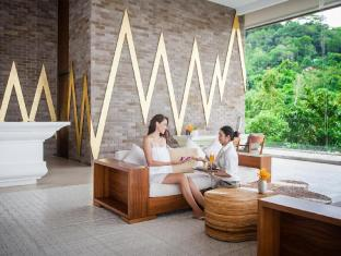 Avista Hideaway Resort & Spa Phuket Phuket - Lobby