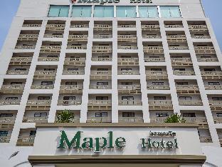Maple Hotel