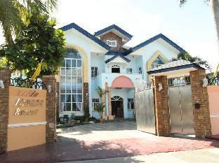 picture 1 of Villa Jhoana Resort