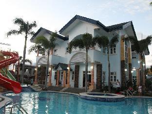 picture 4 of Villa Jhoana Resort