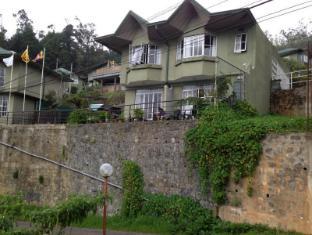 /misty-view-cottage-home-stay-experience/hotel/nuwara-eliya-lk.html?asq=5VS4rPxIcpCoBEKGzfKvtBRhyPmehrph%2bgkt1T159fjNrXDlbKdjXCz25qsfVmYT