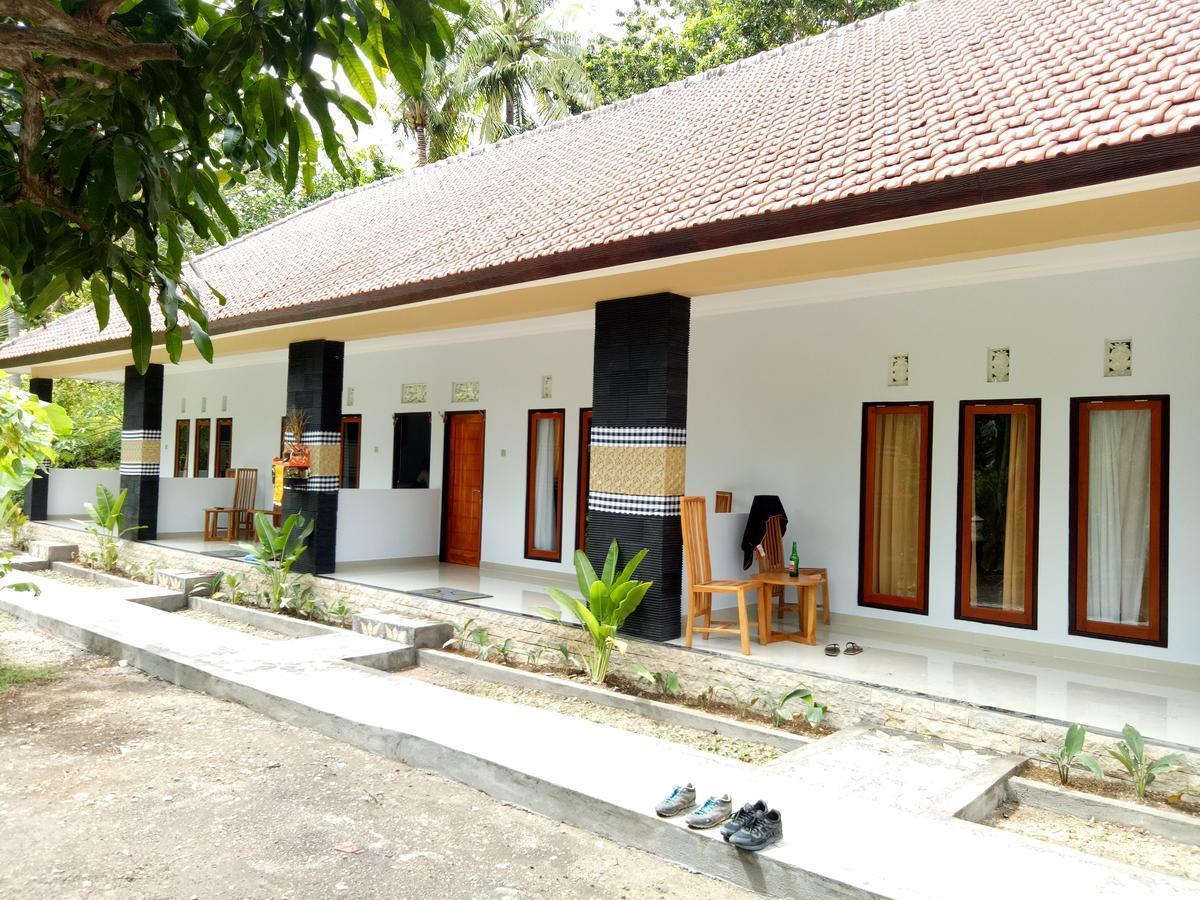 Bintang Hostel And Homestay