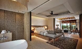 ザ リッツ カールトン コ サムイ The Ritz-Carlton, Koh Samui