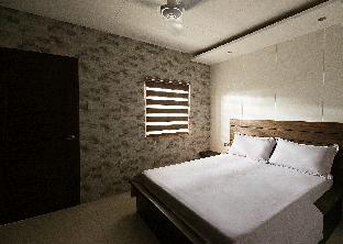 Habitat Guest House
