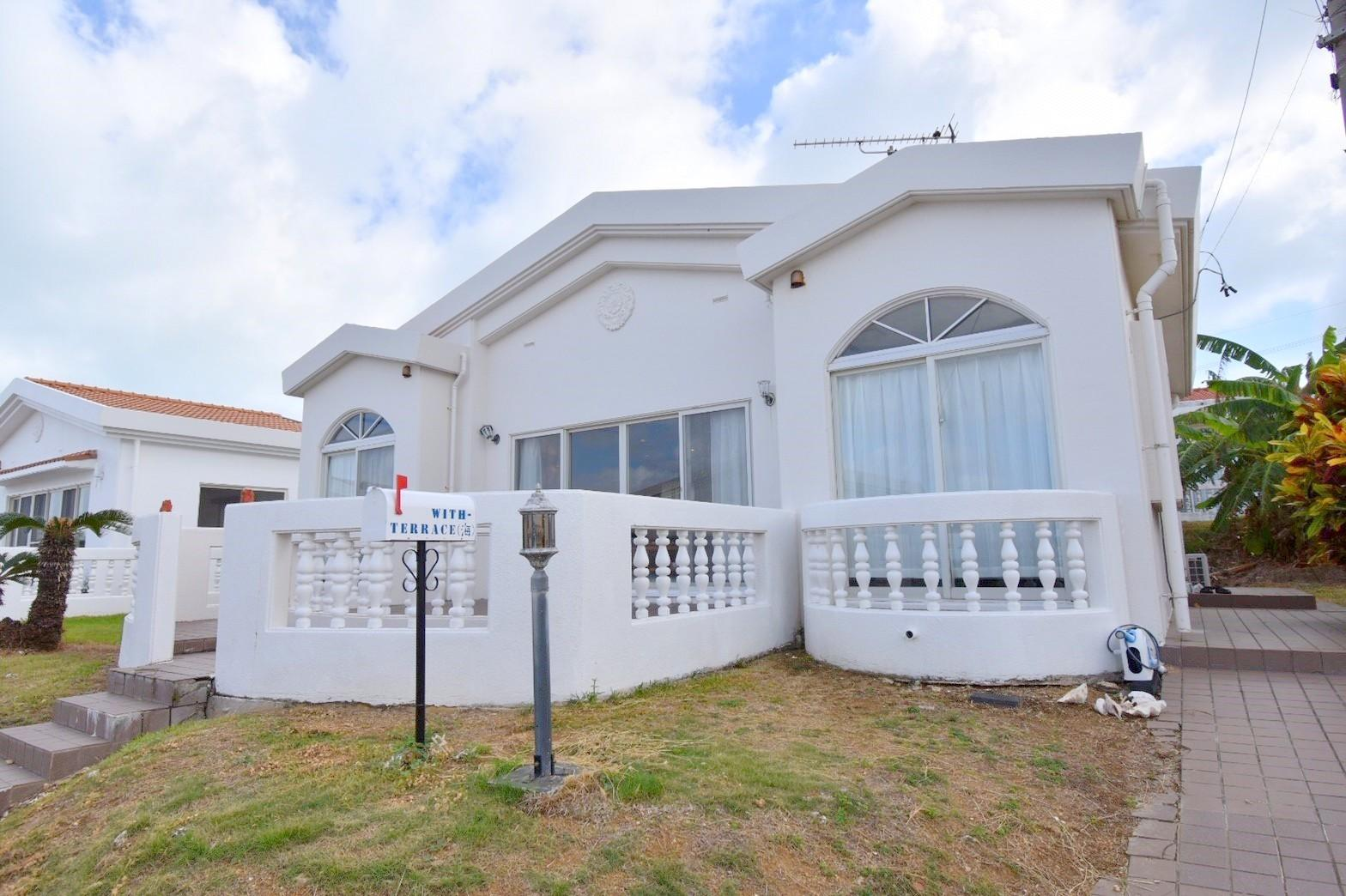 Resort Island Private Villa Near The Beach J25A