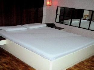 picture 4 of Hotel Sogo Quirino Motor Drive Inn