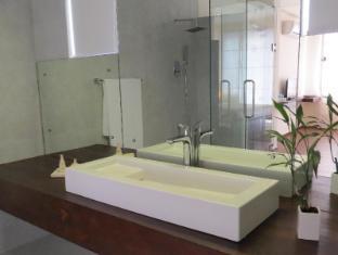Lavinia Villa Colombo - Premier - Bathroom