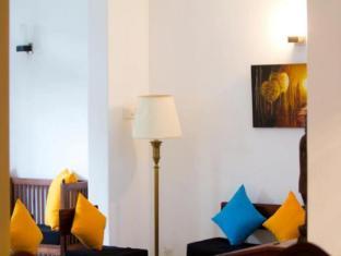 Lavinia Villa Colombo - Hotel Interior