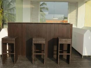 Lavinia Villa Colombo - Coffee Shop/Cafe
