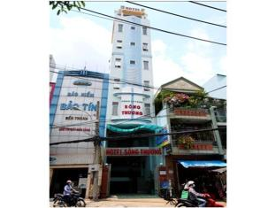 Song Thuong Hotel