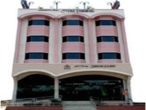Hotel Saratharajans