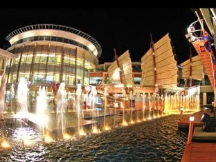 Kalim Beach Place Phuket - Sport şi activităţi