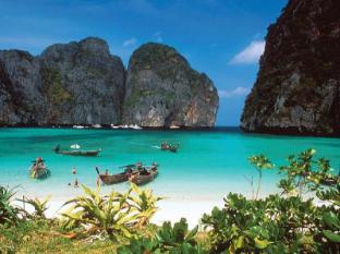 Kalim Beach Place Phuket - Sport i aktivnosti