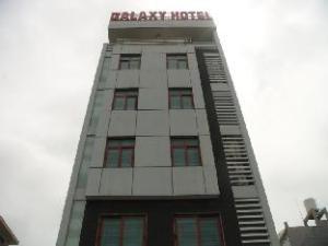 ギャラクシー ホテル ハイフォン (Galaxy Hotel Haiphong)