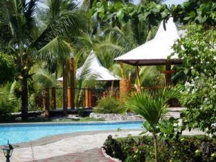 Maia's Beach Resort Bantayan Island - Picnic Cottage